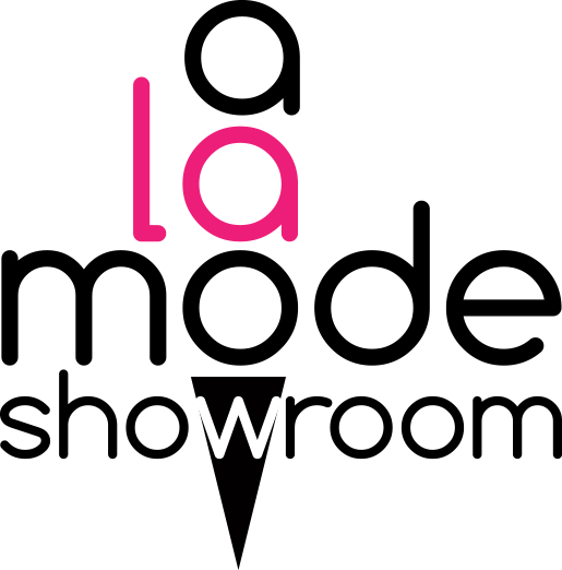 Welcome to Showroom A La Mode!